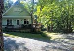 Location vacances Luray - Woodland Magic-1