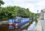 Location vacances Bolton Abbey - 6 Craven Terrace-1
