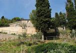 Location vacances Loro Ciuffenna - Appartamento Il Giglio-2