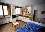Location vacances Santillana del Mar - Apartamentos Tarrio-2