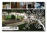 Location vacances Calabre - Guest House Lemon Tree-1