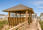 Location vacances Kill Devil Hills - Oceans 24 by Kees Vacations-3