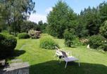 Location vacances Mondon - L atelier d Ombeline-3