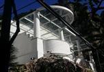 Hôtel Anacapri - Hotel Nautilus-1