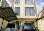 Hôtel Phú Quốc - Kim Hong Nhat Hotel-2