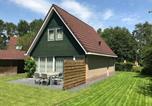 Location vacances Winterswijk - Villa Oscar-1