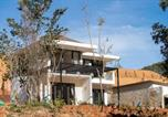 Location vacances Buon Ma Thuot - Shanti Wellness Sanctuary-2