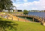 Villages vacances Alford - Tattershall Lakes-2