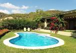 Location vacances Benissanet - La Caseta de Mollet-1