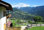 Location vacances Chiusa - Walterthof-3
