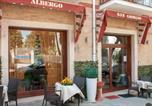 Hôtel Vieste - Albergo San Giorgio-4