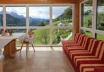 Location vacances Villandro - Oberpalwitterhof-4