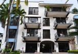 Hôtel Puerto Vallarta - Puerto de Luna Pet Friendly and Family Suites-2