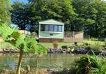 Location vacances Calstock - Rodda Meadow-1