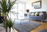 Location vacances Newquay - Azure 7 Apartment-3