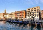 Hôtel Venise - Hotel Danieli, a Luxury Collection Hotel, Venice-1