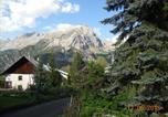Location vacances Puy-Saint-Vincent - Sarl D'Oreac-1