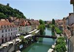 Location vacances Ljubljana - Fishsquare-4