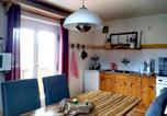 Location vacances Bad Goisern - Haus Moni-4