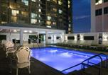Hôtel Tallahassee - Doubletree by Hilton Tallahassee-3
