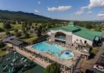 Location vacances Harrisonburg - Massanutten Resort by Tripforth-1