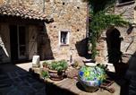Location vacances  Province de Plaisance - Casa Morelli-1