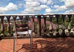 Location vacances Belo Horizonte - Pousada Del Rey-1