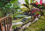 Location vacances Mengwi - Maylie Bali Bungalows-2