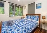 Location vacances Nelly Bay - Sail Rock Apartment 2-3
