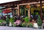 Hôtel Tanah Rata - Hotel De' La Ferns, Cameron Highlands-4
