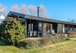 Location vacances Gilleleje - Holiday home Vejby Xvii-1