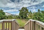 Location vacances Hilo - Modern House w/Private Yard in the Heart of Hilo!-3