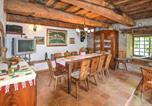 Location vacances Belforte all'Isauro - Mulino Di Sompiano-3