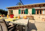 Location vacances Soller - Can Toniet-1