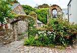 Location vacances Clonakilty - Dunowen House-4