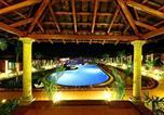 Villages vacances Gokarna - Sanskruti Resort-1