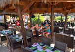 Camping avec Piscine couverte / chauffée Messanges - Camping Le Vieux Port Resort & Spa by Resasol-3