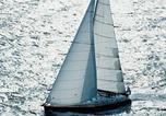 Location vacances Saint-Martin-de-Ré - Gentleman Yacht Classique-2