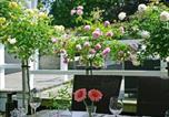 Location vacances Chiddingly - Wingrove House-3