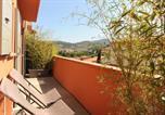 Location vacances Collioure - Le 15-Appartments Collioure-2
