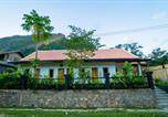Location vacances Luang Prabang - Meexok guesthouse-1
