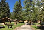 Camping Sesto - Fiemme Village-4