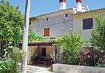Location vacances Kršan - Holiday home Vozilici-4
