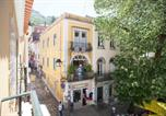 Location vacances Sintra - Lovely Apartment In Sintra-4