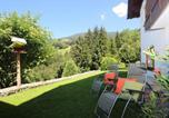 Location vacances Schruns - Apartment Trummer-3