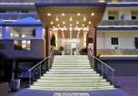 Hôtel Bibione - Hotel Excelsior-2
