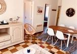 Location vacances Messanges - Maison Vieux-Boucau-les-Bains, 3 pièces, 6 personnes - Fr-1-379-64-3