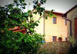 Location vacances Montelupo Fiorentino - Francesca Apartment-1