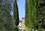 Location vacances Castelnuovo Berardenga - Podere Calcinaia-1