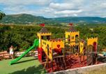 Location vacances Privas - Chalet Le Merle Roux-2